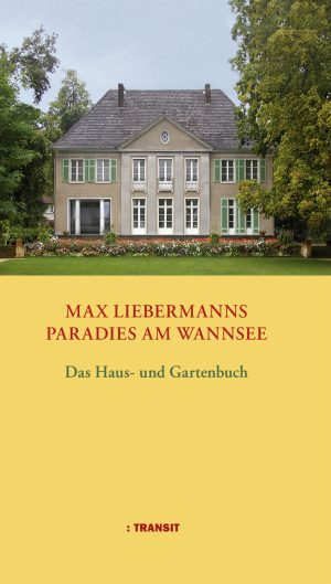 Cover_Liebermann_Paradies