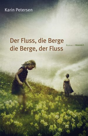 Cover_FlussBerge