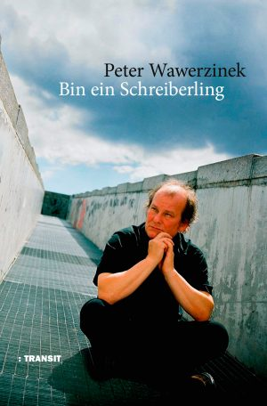 Cover_Schreiberling_website